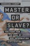 Master or Slave?:...
