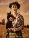 The Queen's Cat