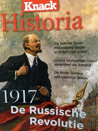 1917  de Russische revolutie Descargar archivos PDF de libros electrónicos