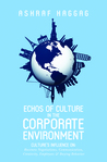 Echos of Culture In The Corporate Environment