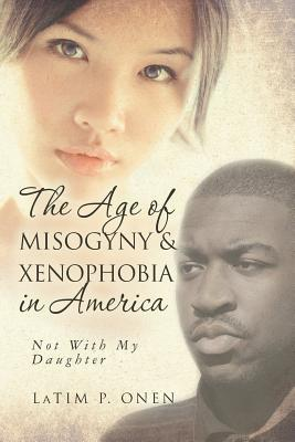 xenophobia in america Are americans becoming more xenophobic that reminding white people of the increasing size or increasing political power of racial minority groups in america.