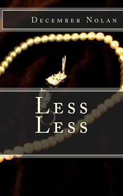 less-less