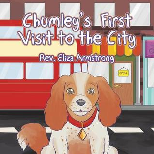 Chumley's First Visit to the City