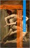 L'Énéide (Version intégrale les 12 tomes)