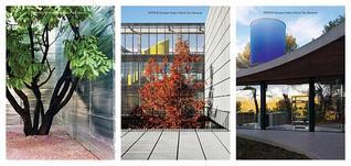Office Kersten Geers David Van Severen Vol. 1, 2 and 3