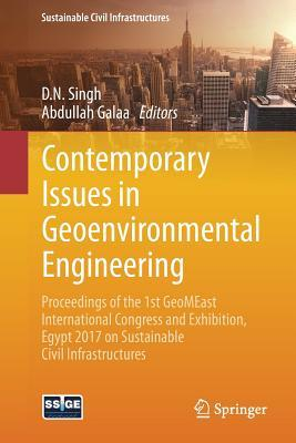 the moral issues encountered in civil engineering Engineers, ethics and sustainable development it avoids the issue of ethics and assumes of ethics was the institution of civil engineers in.