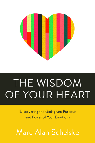 The wisdom of your heart discovering the god given purpose and 29362669 fandeluxe Images
