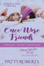 Once Were Friends by Patti Roberts