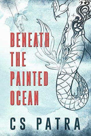 Beneath the Painted Ocean