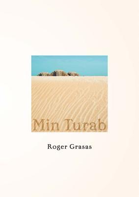 Roger Grasas: Min Turab