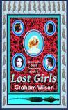 Lost Girls (Crocodile Spirit Dreaming #4)