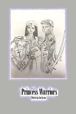 Princes Warriors