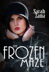 The Frozen Maze