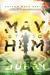 Static Mayhem (Mayhem Wave, #2)