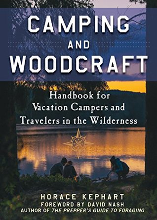Adventures with Google Books Camping, Scouting, Woodcraft, Robinson Crusoe, Adventures