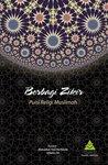 Berbagi Zikir, Puisi Religi Muslimah