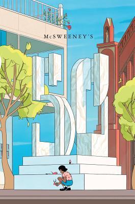 McSweeney's #50