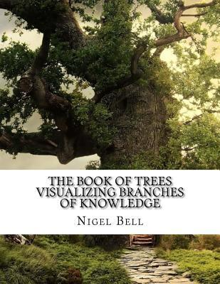 The Book of Trees Visualizing Branches of Knowledge
