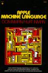 Apple Machine Language