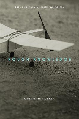 Rough Knowledge