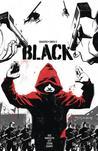 BLACK, Vol. 1