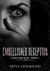 Embellished Deception (Cold...