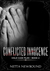 Conflicted Innocence (The C...