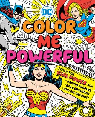 dc-super-heroes-color-me-powerful