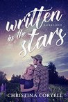 Written in the Stars by Christina Coryell