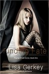 Finding Fate (Playing it Safe #1)