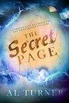 The Secret Page by Al  Turner