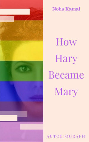 How Hary Became Mary