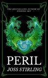 Peril by Joss Stirling