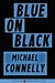 Blue on Black (Harry Bosch, #15.5; Harry Bosch Universe, #18.5)