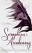 Seraphina's Awakening (Seraphina #1)