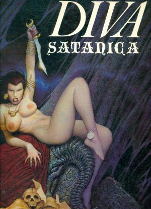 diva-satanica