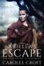 Ariella's Escape (Stars at ...