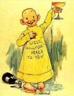 the-yellow-kid-comic-strip-1898