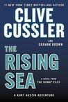 The Rising Sea (NUMA Files, #15)