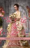 The Duke She Wished For (Happily Ever After, #1)