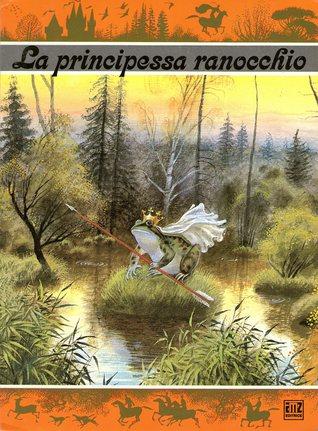 la-principessa-ranocchio