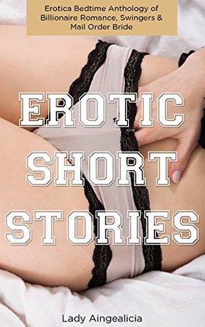 stories erotic pantie