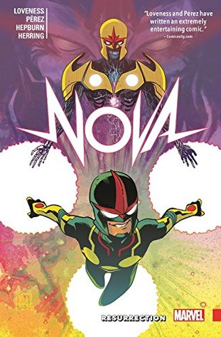 nova-resurrection