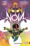 Nova: Resurrection