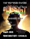 #RESIST: Issue 03
