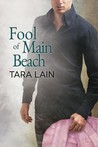Fool of Main Beach (Love in Laguna, #5)