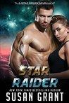 Star Raider (Star, #0.5)