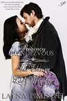 The Elusive Lady Winston (Regency Rendezvous Book 5)