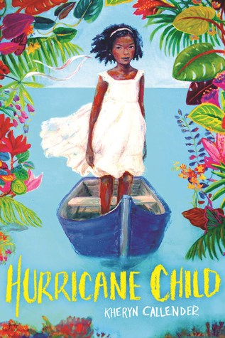 Hurricane Child