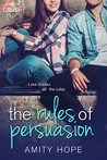 The Rules of Persuasion